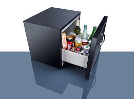 20 Litre Drawer Mini Bar